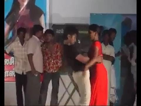 Tamil Record Dance New Part 2 video