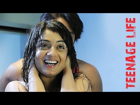 English Subtitle Movies 2017 Full Movie Teenage (Hollywood Movies Dubbed)