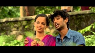 Timepass (TP) Official trailer [HD]