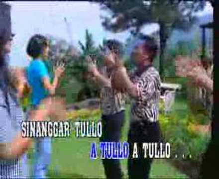Download Lagu Lagu Wajib Nasional Mp3 Pusbercom