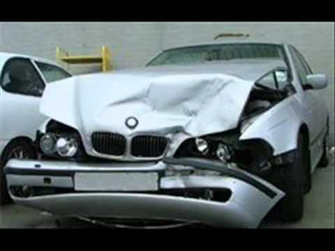 FREE pc auto insurance online