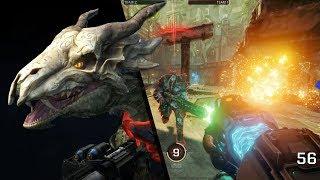 MPlays Quake Champions - Sorlag - TDM matches