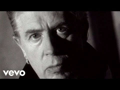 John Mayall - Sensitive Kind
