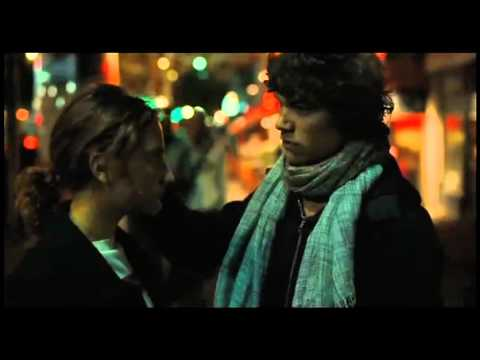 Bande annonce : Rendez-Vous with French Cinema Londres & Édimbourg (du 21 au 25 Mars 2012)
