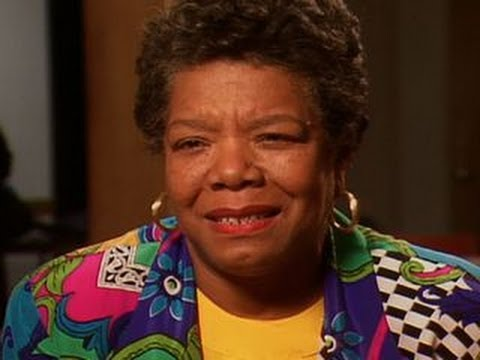 Maya Angelou, poet and author, dead at 86