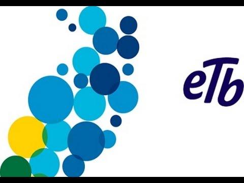 ►ZTE ZXV10 W300◄ COMO ENTRAR AL ROUTER  (Nuevo Metodo) Actualizado Octubre 2014 ◄