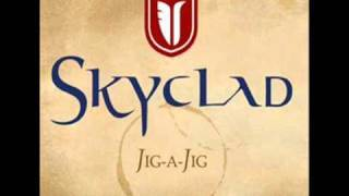 Watch Skyclad Mr Malaprope  Co video
