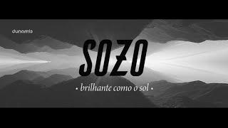 Baixar SOZO - Brilhante Como o Sol (Lyric Video) // 2016