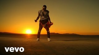 Watch Chris Brown She Can Get It video