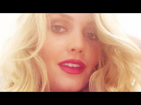 7 things to know about lady kitty spencer youtube