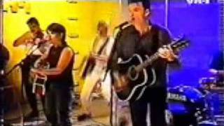 Big Country - Big Yellow Taxi