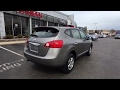 2012 Nissan Rogue Oak Lawn, Countryside, Chicago, Orland Park, Alsip, IL 32747A