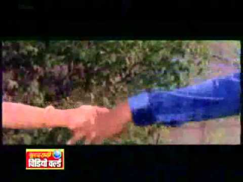 Preet Ki Jung Movie Song Crazy Chaps Event Company +919826181112 video