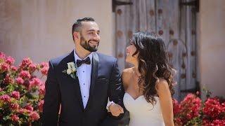 Tim+Teresa   Rancho Chiquita, Malibu Wedding