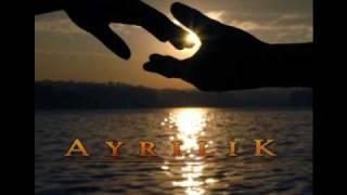 (7.70 MB) Yeşim Salkım - Baktıkça Resmine Mp3