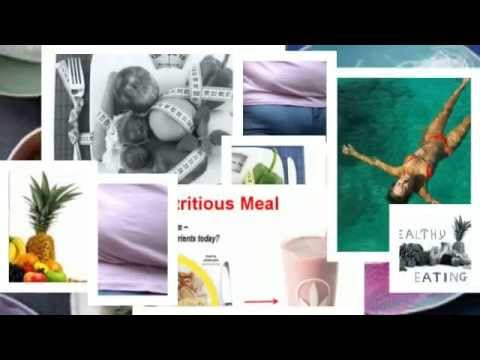Healthy Eating Everyday Meal Diet Plan by Aging But Healthy
