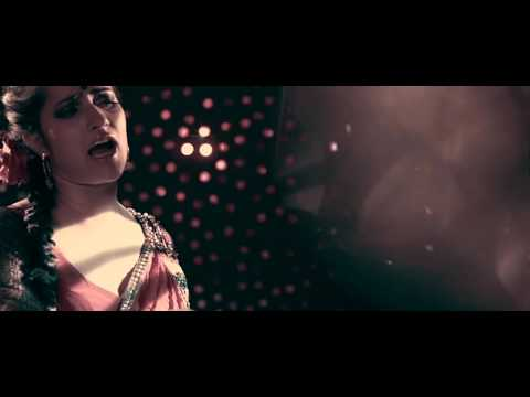 Bedardi Raja - Delhi Belly (2011) *hd* Music Videos video
