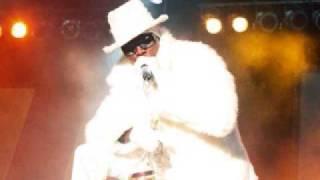 Watch Vybz Kartel Nuh Fraid A Nobody - Neva Scared video
