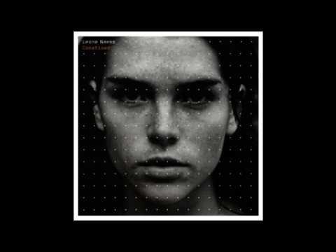 Leona Naess - Earthquake