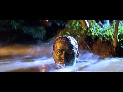 Why The Redux Version Of Apocalypse Now Is Better Than The Theatrical Version!