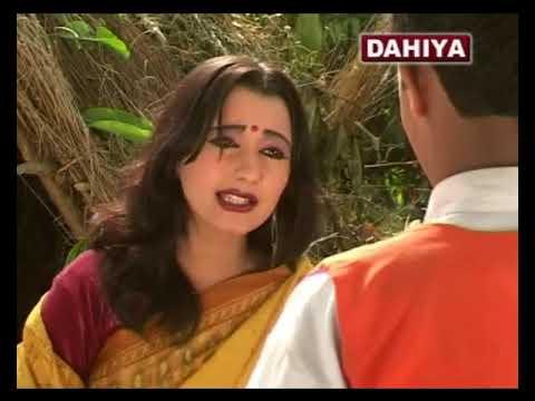 Sapne Me Jiji He Wo Pardesi Aaya [ New Haryanvi Song ] Shahi Lakadhara Part 2 thumbnail