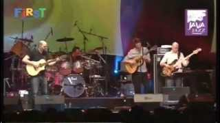 Acoustic Alchemy - Live at Java Jazz Festival 2011 (Full Concert)
