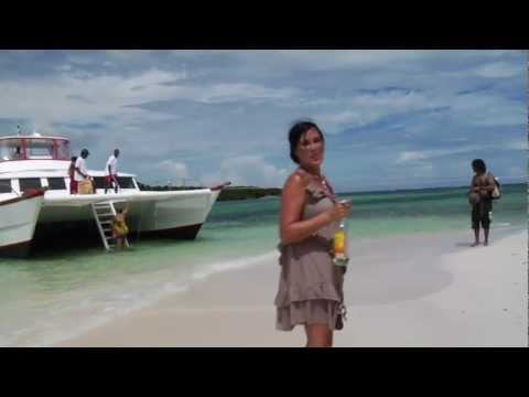 St. Vincent & The Grenadines - Video Blog Day 8