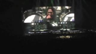 Watch Black Sabbath Hand Of Doom video