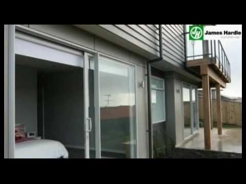 Property Renovation Video -  New Zealand