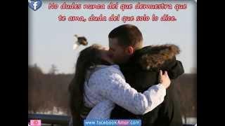 Frases Romanticas Para Enamorados Imagenes De Amor
