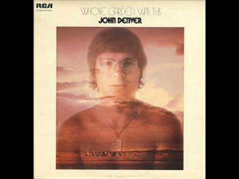 John Denver - Eleanor Rigby