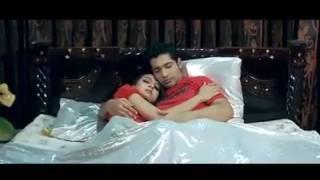 bangla new movie song tui jodi chinti amay poraner pakhi  trailer Tomake valobashi2014   YouTube 360