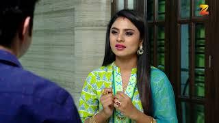 Naga Rani - Episode 341 - August 21, 2017 - Best Scene