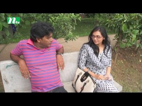 Bangla Natok Chowdhury Villa (চৌধুরী ভিলা) | Episode 21 | Directed By Himel Ashraf