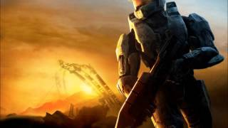 Top 10 Most beautiful video game music.
