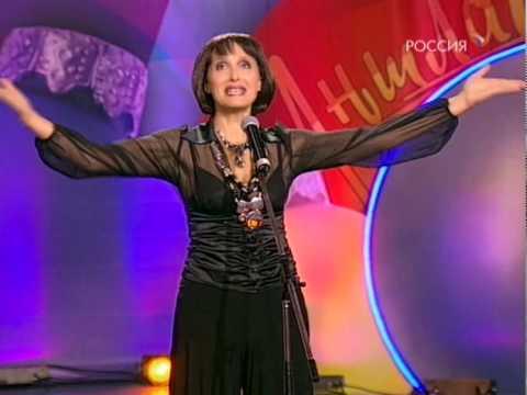 """Светлана Рожкова - """"Ремонт"""""""