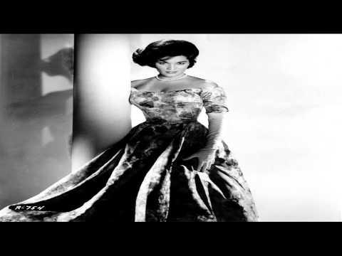 Connie Francis - Fallin