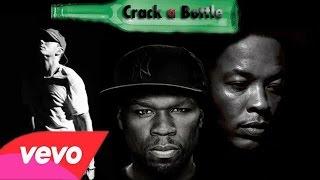download lagu Eminem - Crack A Bottle   Ft. Dr. gratis