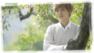 EXO-MY ANSWER IS YOU_MUSIC VIDEO [FAN MV]
