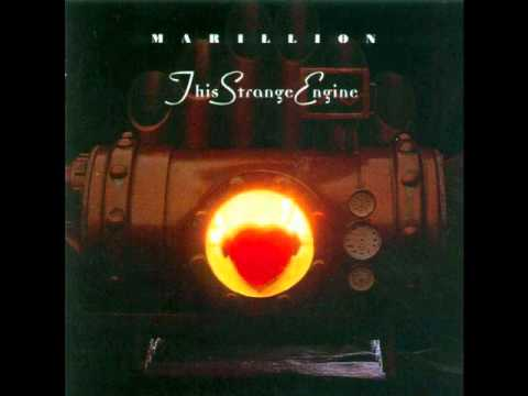 Marillion - 80 Days