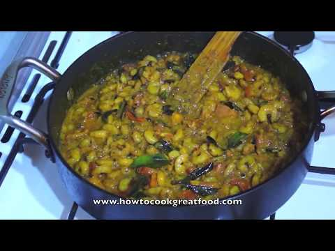 Shrimp Curry recipe How to cook great indian food - Masala Super spicy ...