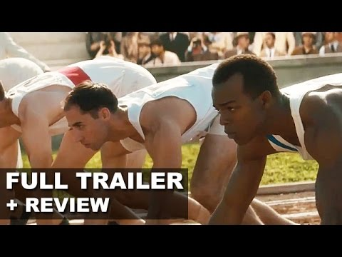 Race (2016) Watch Online - Full Movie Free
