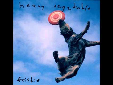 Heavy Vegetable - I Owe You
