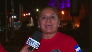 Todo listo para el quinto Día de Humillación en Honduras