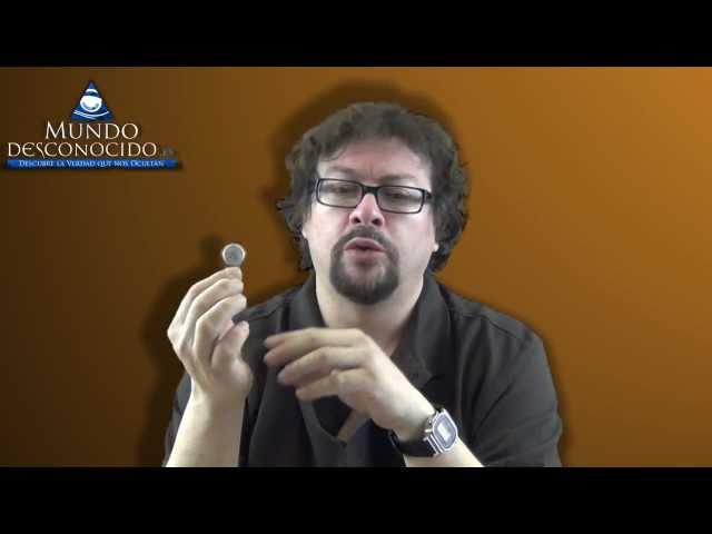 El Misterio de los Transistores