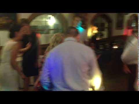 KEROZIN - KISMALAC ifyoupar.hu az esküvői dj top 100
