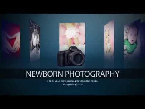 Top Photography Backdrops Calgary Alberta  -  Meagan Paige Photography 403-828-8564
