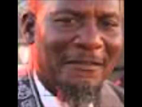 Nicholas Zacharia Kurapa Nemazwi Mashoko Ako video