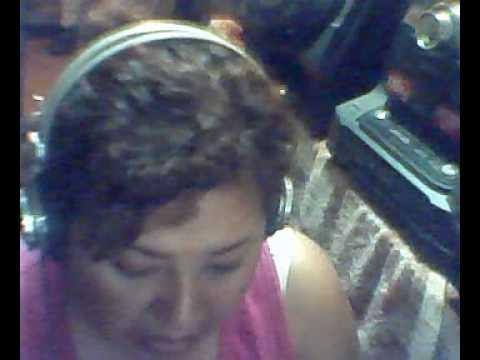 PREDICCIONES 2010. PRESIDENTE-CHAVEZ-VENEZUELA.wmv