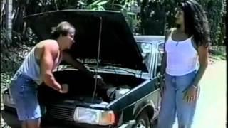 O Caipira - Jeca Tatu (2001)